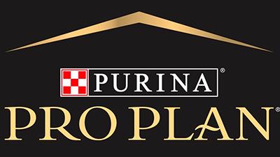 logo ProPlan